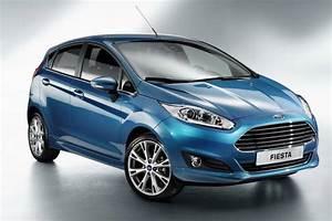 Ford Fiesta Leasing 49 Euro : ford ecco i prezzi delle fiesta 2013 ~ Kayakingforconservation.com Haus und Dekorationen