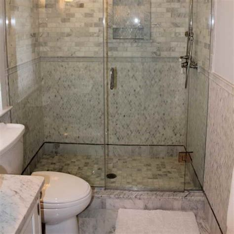 Ideas & Design  Houzz Bathrooms Decoration, Pictures And