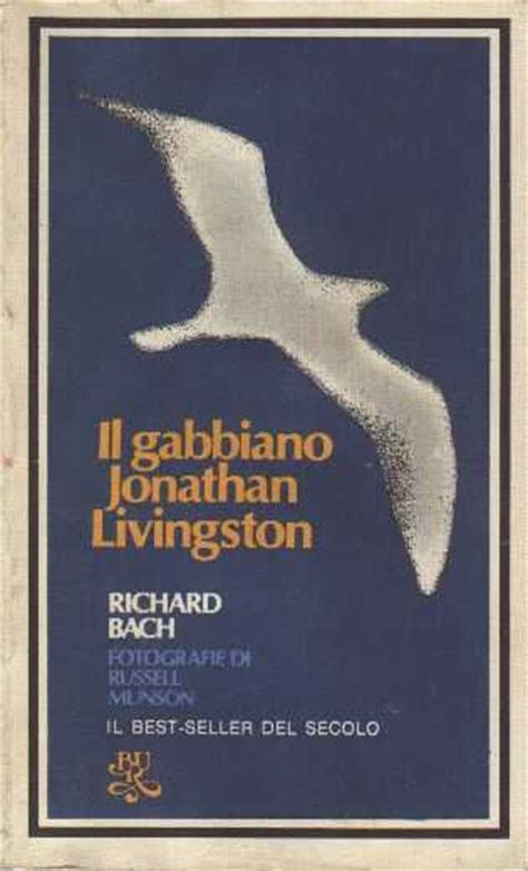 Il Gabbiano Jonathan Livingston Di Richard Bach by Libreria Lazzarelli Il Gabbiano Jonathan Livingston