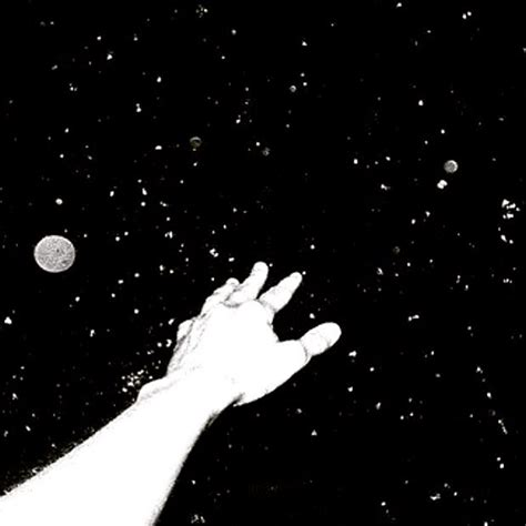 Big Bang Made Wallpaper Across The Universe Celestial Renaissance