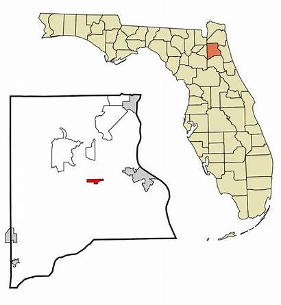 Florida Penney Farms Clay County Wikipedia