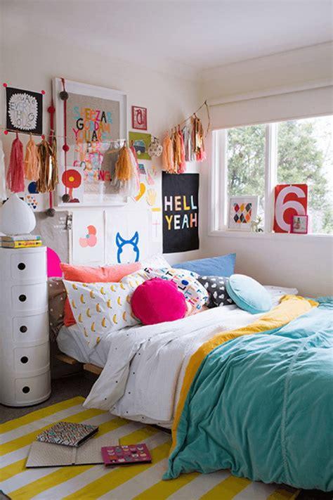 40 cool bedroom ideas