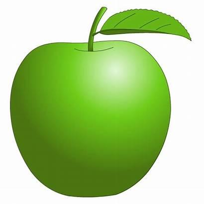 Clipart Apple Clip Fruit Fruits Basket Advertisement