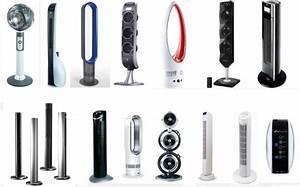 Clim Portable Pas Cher : les avantages du ventilateur colonne guide pratique ~ Dailycaller-alerts.com Idées de Décoration