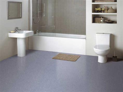 bathroom flooring vinyl ideas bathroom flooring ideas commonly use design and