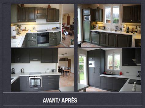 cuisine home staging davaus modele cuisine home staging avec des idées