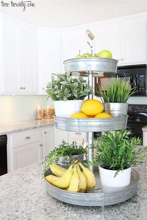 storage friendly accessory trends  kitchen countertops