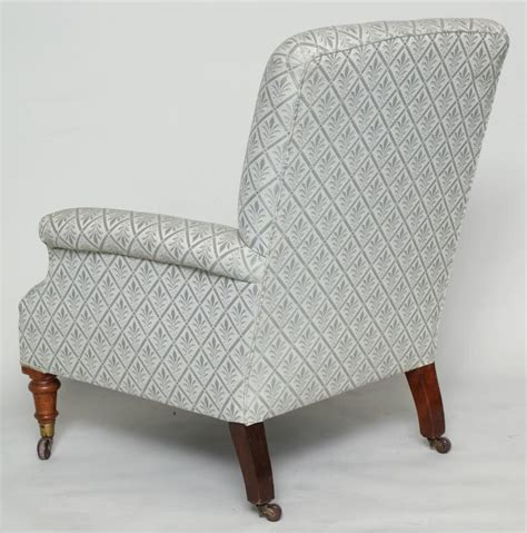 howard type club chair for sale at 1stdibs