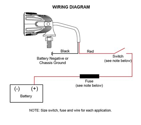 t8 led tube wiring diagram t8 get free image about