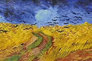 Best destinatio... Famous Paintings