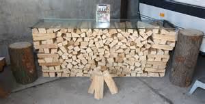 kaminholzregal für wohnzimmer brennholz kaminholz holzbriketts pellets berlin kw kaminholzregal firewood
