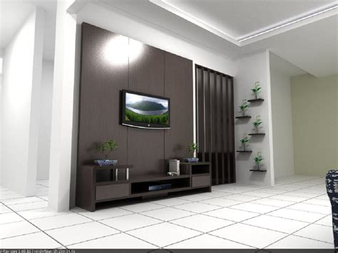 interior designs home indian interior design ideas