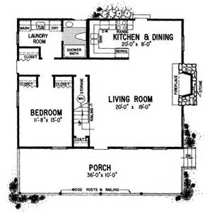 in suite floor plans best 20 in suite ideas on shed house plans guest cottage plans and guest house