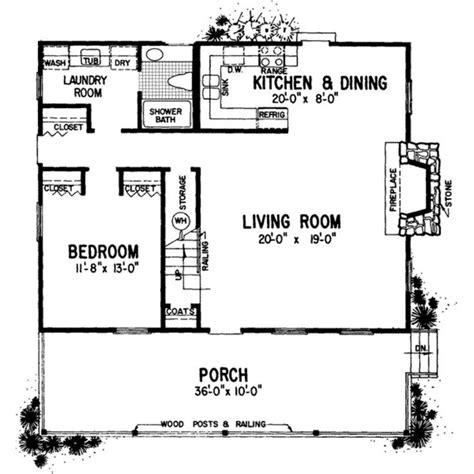 Best 25 In law suite ideas on Pinterest Basement