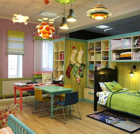 Children S Bedroom Decorating Ideas Pictures by Top 6 Playful Room Decorating Ideas Adding To