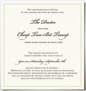 Trends for Wedding invitation acceptance quotes