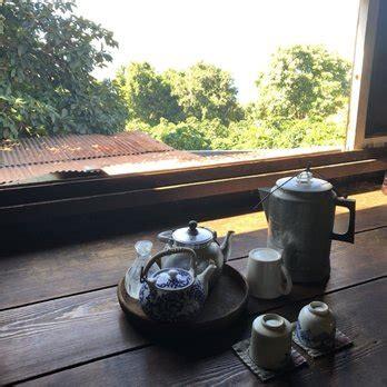 Things to do near kona coffee living history farm. Kona Coffee Living History Farm - 77 Photos & 24 Reviews - Museums - 82-6199 Mamalahoa Hwy ...