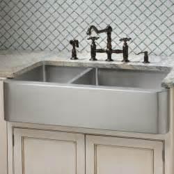 Kitchen Faucet Bridge Farmhouse Sink Faucet Graphicdesigns Co