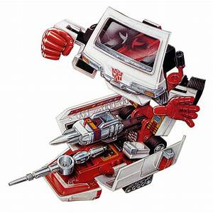 1000+ images about Autobot Cars on Pinterest