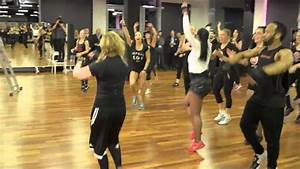 Hard Candy Fitness Berlin : madonna dance workout class the hard candy fitness in berlin germany youtube ~ A.2002-acura-tl-radio.info Haus und Dekorationen