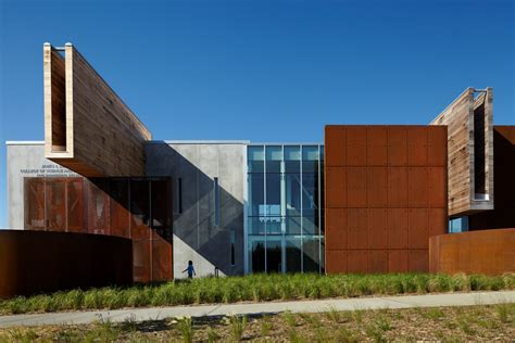 aia chicago reveals design excellence award winners