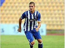 Le PSG refuse André Silva Allpaname
