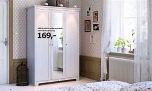 Ikea Kleiderschrank Holz : eck schlafzimmerschrank ikea ~ Michelbontemps.com Haus und Dekorationen