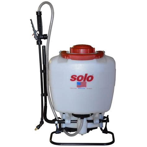 Echo 4 Gal Diaphragm Backpack Sprayerms401  The Home Depot. Remove Mold From Basement Walls. Walk Out Basement Plans. Basement Finishing Colorado Springs. How To Wire A Basement Yourself. Victorias Basement Online. Radon Gas Basement. Sports Basement Coupon. Basement Picture