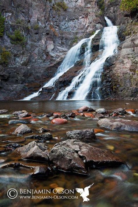 Nature Photography Minnesota