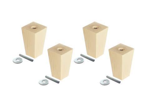 Jetzt Bekommt Dein Ikea Sofa Schöne Beine!