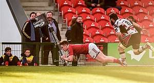 Family fortunes at all-time high for Scannells at Munster ...