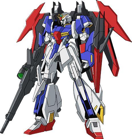 Mobile Suit Gundam Z by Msz 006lgt Lightning Zeta Gundam The Gundam Wiki