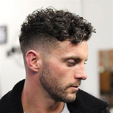21 Young Men's Haircuts   Men's Haircuts   Hairstyles 2018