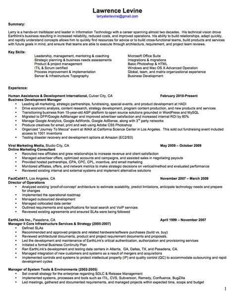 Ms Office Suite Experience Resume by 51 Best Images About Real Resumes On
