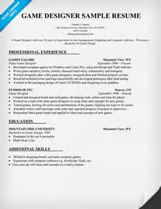 resume summary statement exles for accounting order custom essay online sle resume for video game tester