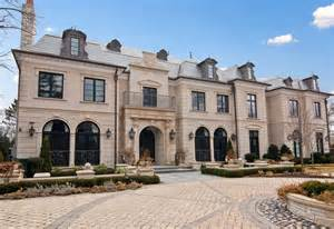 simple chateau design ideas heritage luxury builders homes of the rich