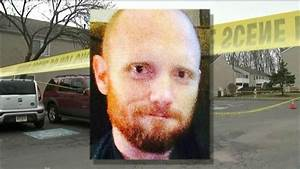 Manhunt For Suspect In Pennsylvania Shooting Spree Video