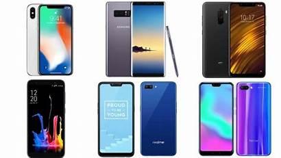 Phones Mobile Flipkart Diwali Offers Deals Smartphones