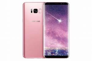 Samsung Galaxy S8 Plus R Price in Pakistan - HomeShopping