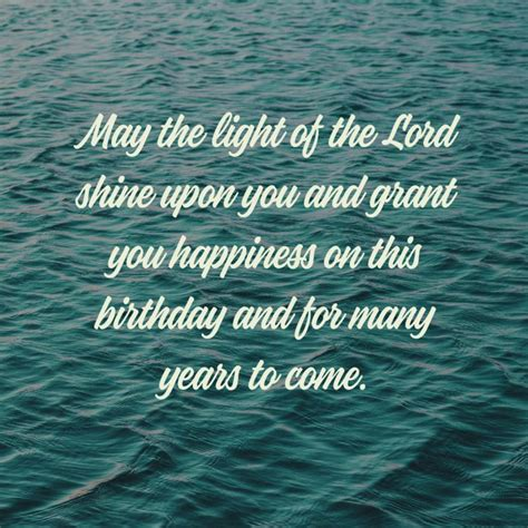 Religious Birthday Wishes For Your Friends