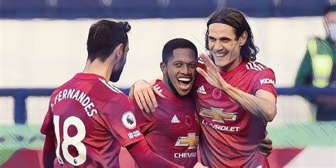 Manchester United v West Brom – Match Preview