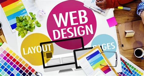 Best Web Design Company by Best Web Design Company Udaipur Software Development
