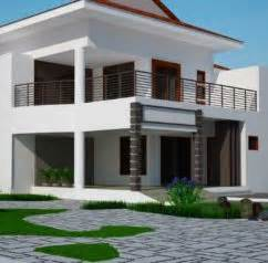 types of house plans types of house designs house design