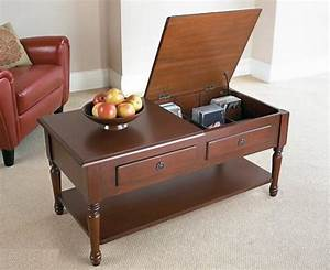 coffee table with storage design images photos pictures With coffee table with storage space