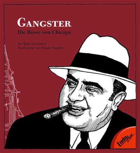 nosta shirt nosta al capone the godfather wiki the godfather mafia