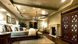 Classic Italian Home Decorating YouTube House Design Interior Design Styles Small House Design Simple House Largest House Homes Of The Rich The 1 Real Estate Blog House Interior Design Luxury Washroom Decoration Download 3D House
