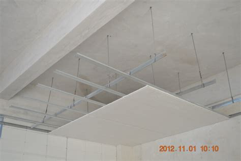 Plaster Ceiling Board by Pop Interior Design Resistant Gypsum Board Perforated