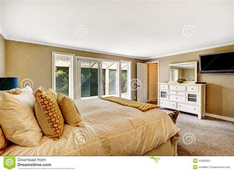 les belles chambres a coucher chambre a coucher avec tv raliss com