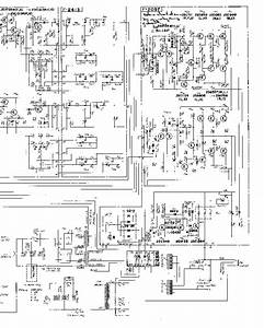 Sansui 5500 Sch Service Manual Download  Schematics
