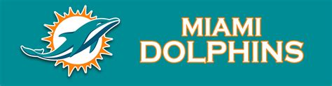 Dallas Cowboys Logo Wallpaper Miami Dolphins Flag Oates Flag